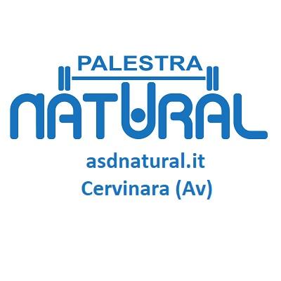 Associazione Sportiva Dilettantistica Natural