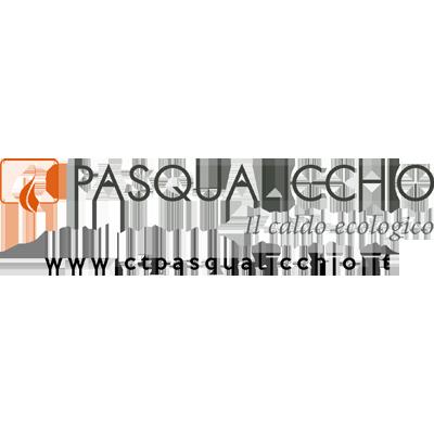 Pasqualicchio