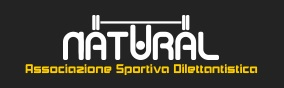 logo_palestra_natural
